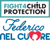 Fight 4 Child Protection
