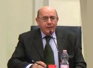 dr-andrea-mazzeo