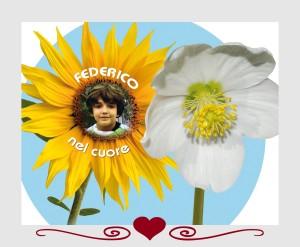 Simbolo Giornata Nazionale contro il figlicidio